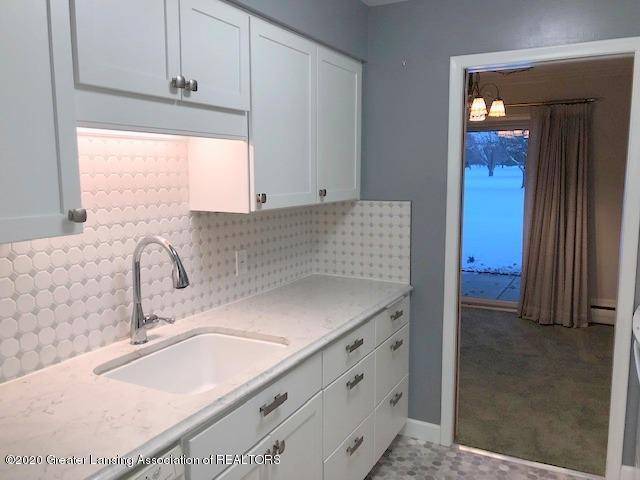 1730 Wellington Rd 2 - Kitchen - 4