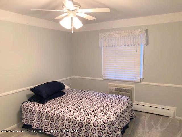 1730 Wellington Rd 2 - Master Bedroom - 11