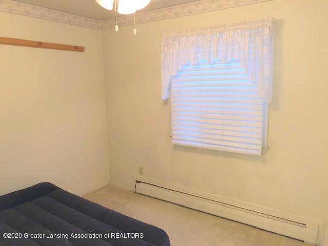 1730 Wellington Rd 2 - Bedroom 2 - 12