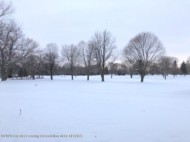 1730 Wellington Rd 2 - Golf Course View - 17