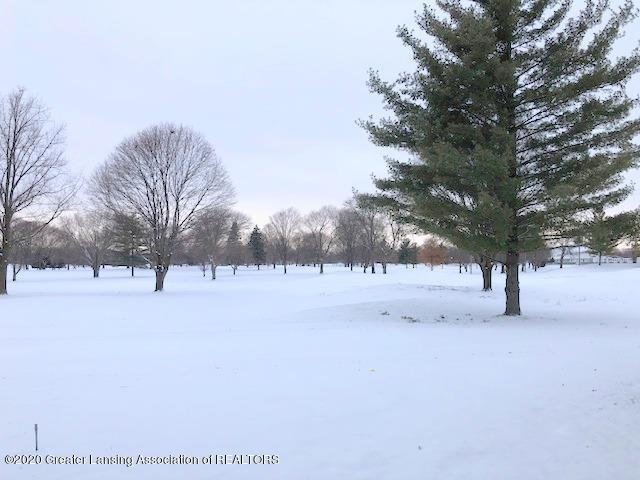 1730 Wellington Rd 2 - Golf Course View - 18