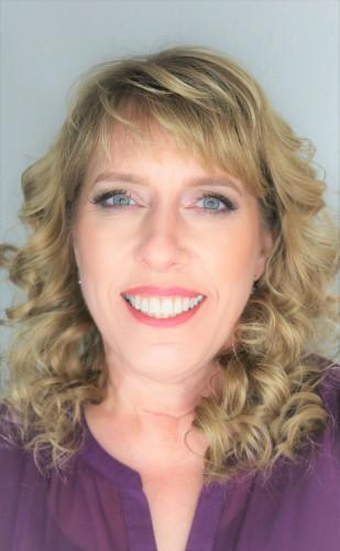 Cynthia Malmquist agent image