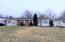 361 N Dibble Avenue, Lansing, MI 48917