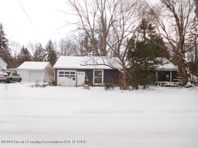 615 W Hodge Ave - DSCN8808 - 1