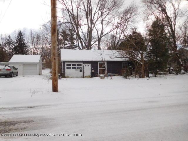 615 W Hodge Ave - DSCN8807 - 2