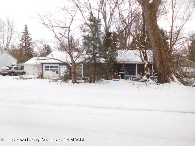 615 W Hodge Ave - DSCN8809 - 3