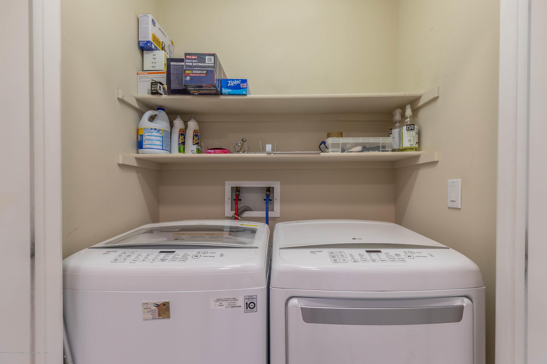 220 M. A. C. Ave Apt 313 - Laundry - 23