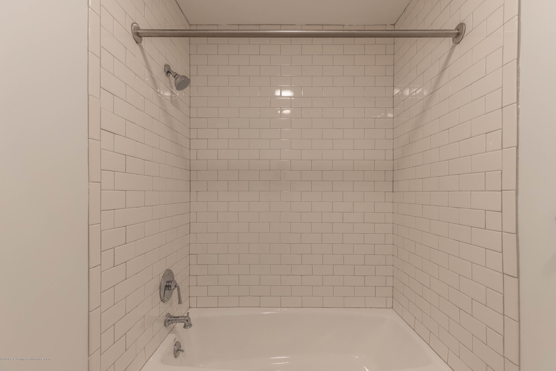 220 M. A. C. Ave Apt 313 - Master bath - 18