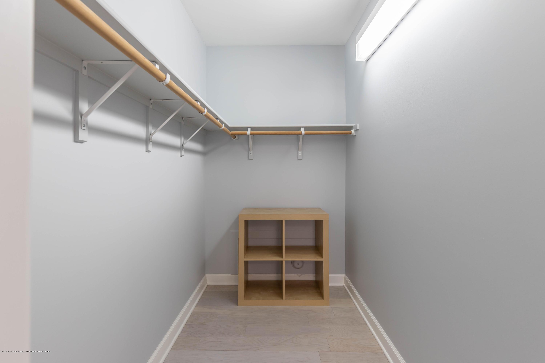 220 M. A. C. Ave Apt 313 - Master Closet - 15