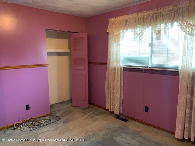 1487 S Warren Rd - Bedroom - 13