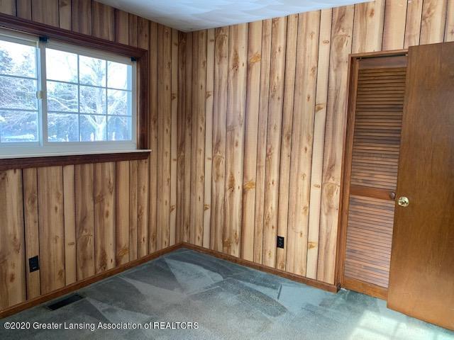 1487 S Warren Rd - Bedroom - 19