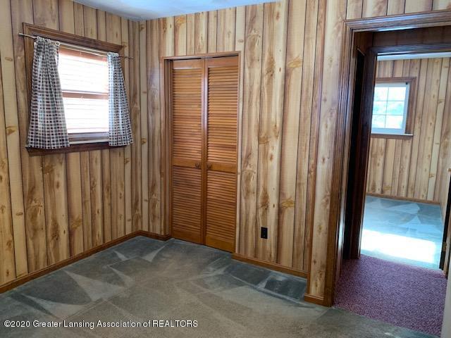 1487 S Warren Rd - Bedroom - 20