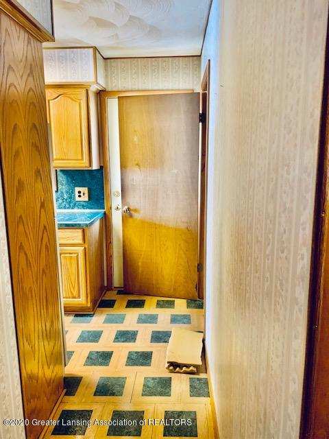 1487 S Warren Rd - Kitchen - 6