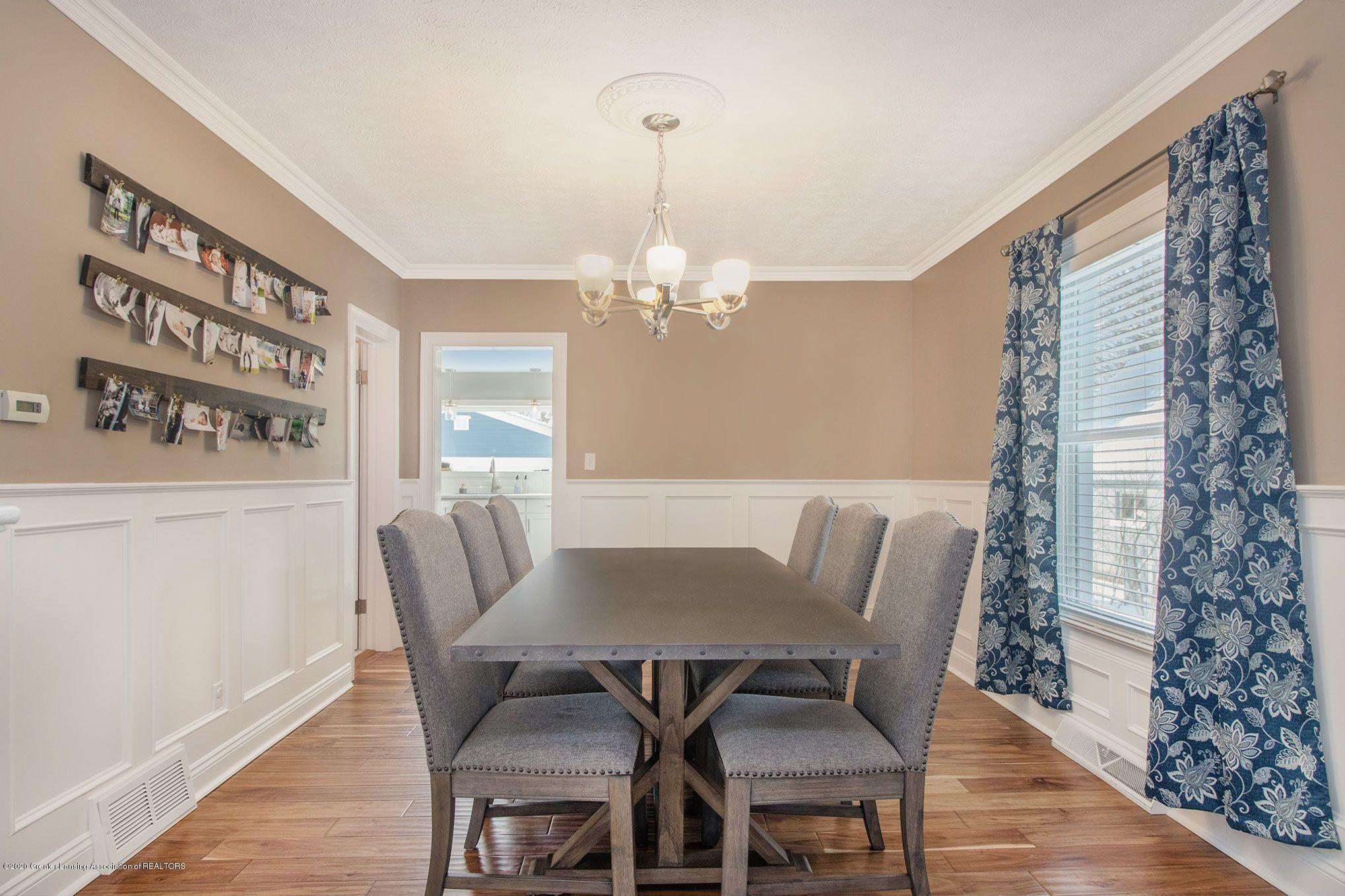 808 Water St - Dining Room 2 - 12