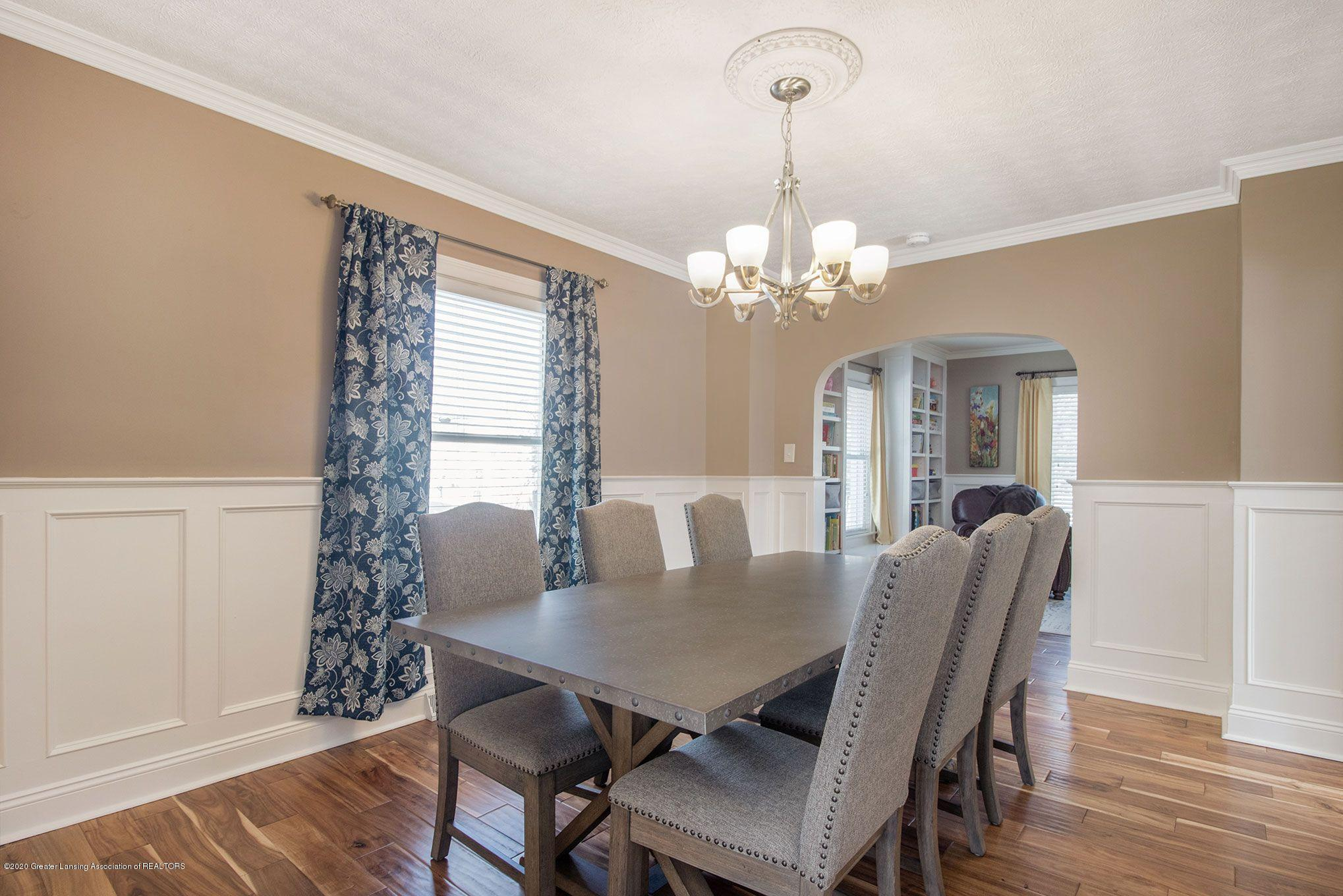 808 Water St - Dining Room - 13