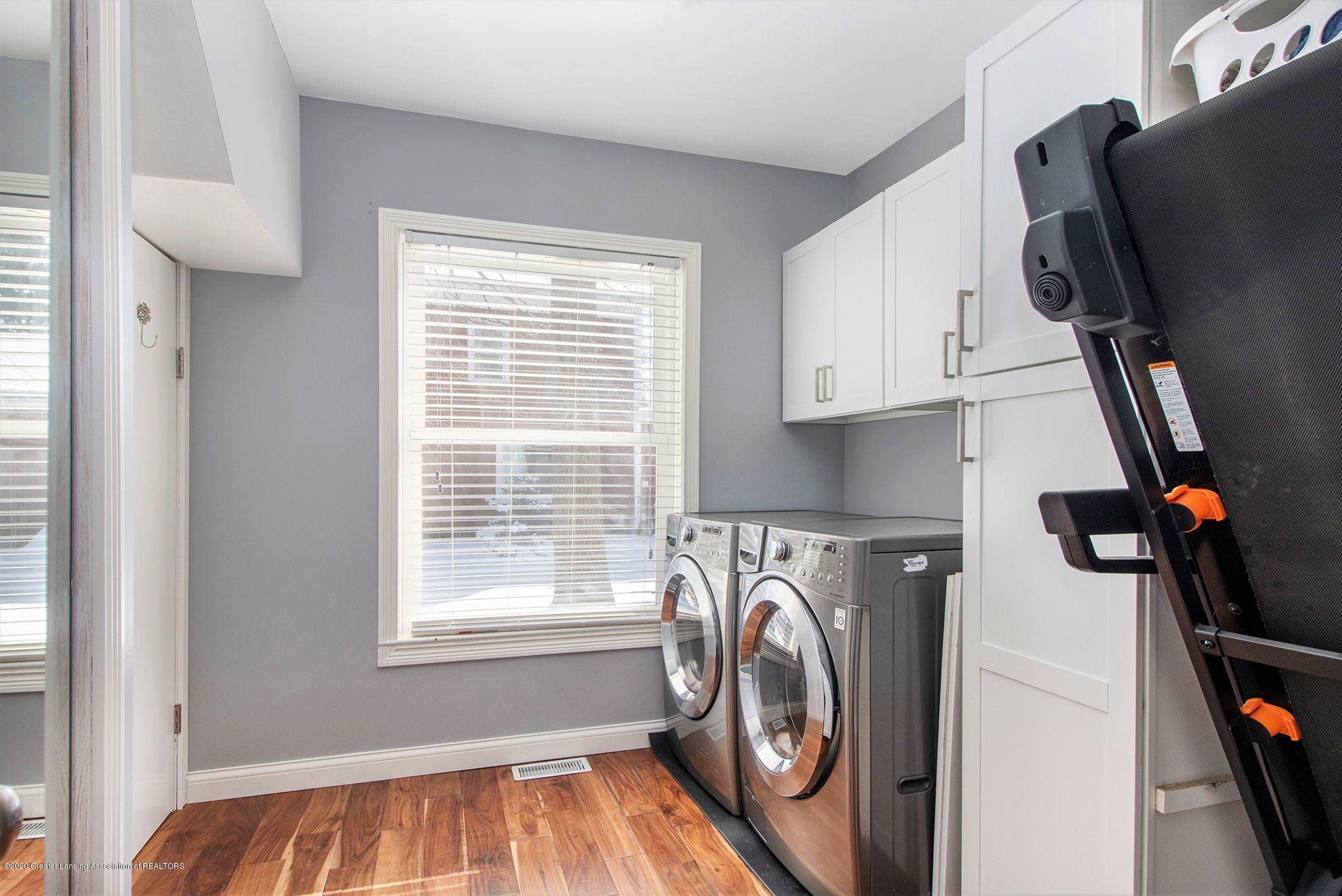 808 Water St - Laundry Room - 18