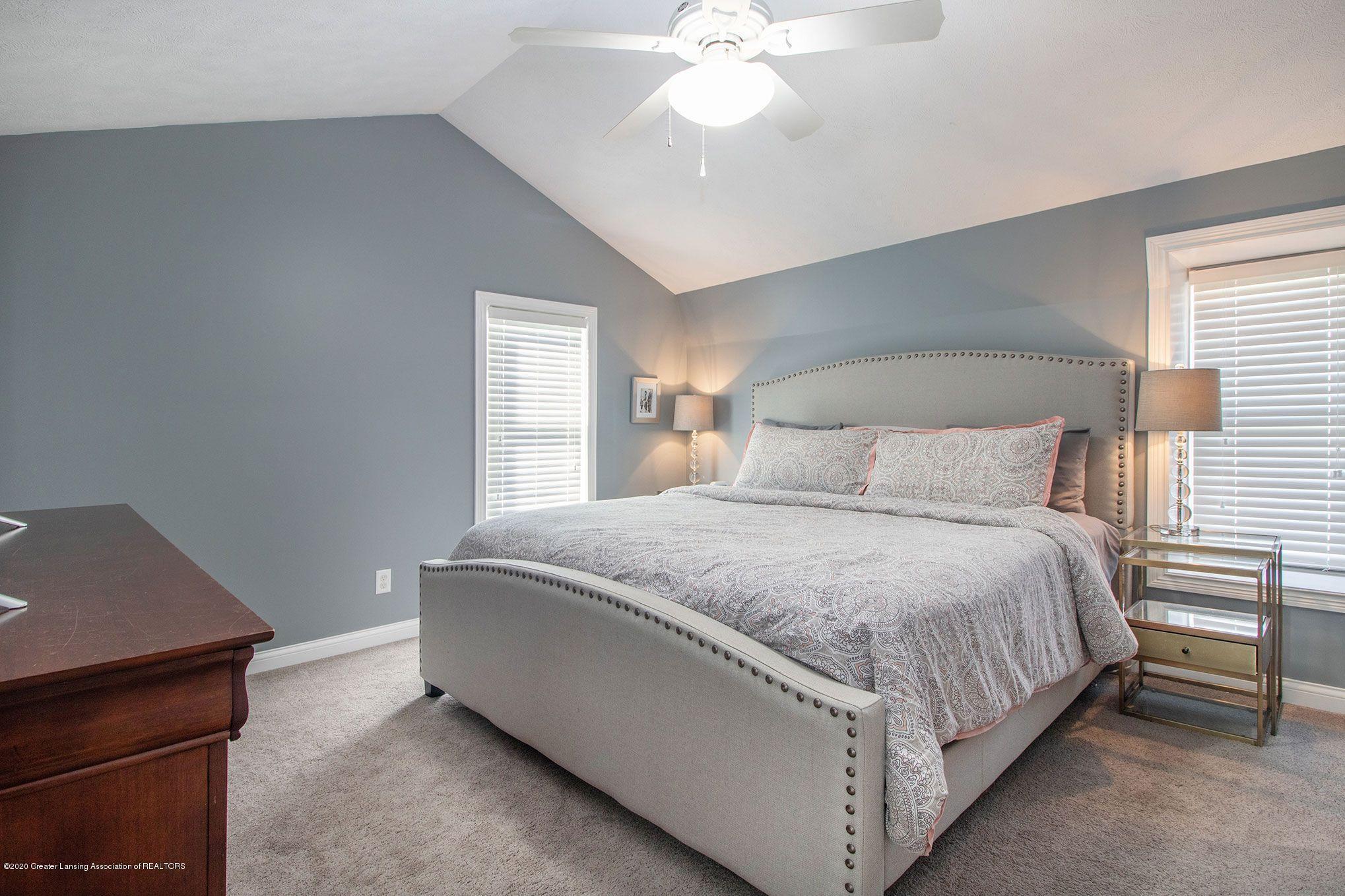 808 Water St - Bedroom - 20