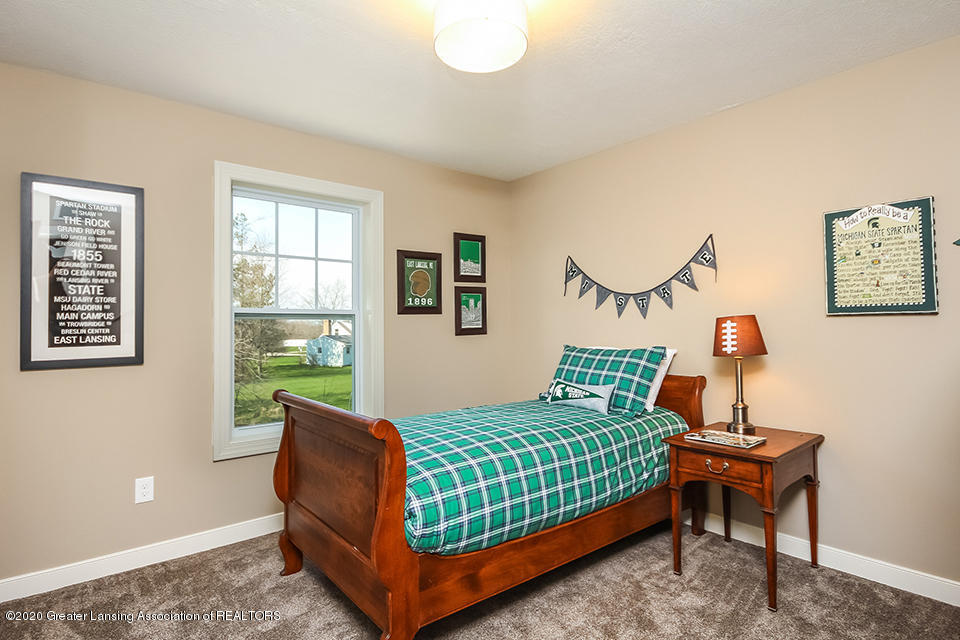 6472 Firefly Dr - Bedroom 3 GDN065-E2390-4 - 16