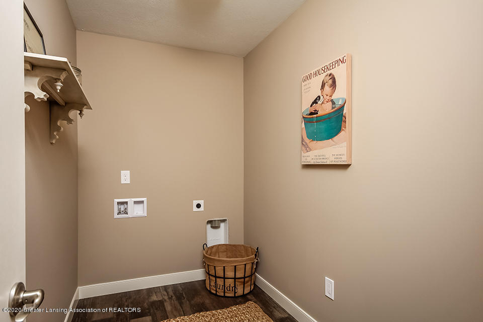 6472 Firefly Dr - Laundry GDN065-E2390-1 - 8