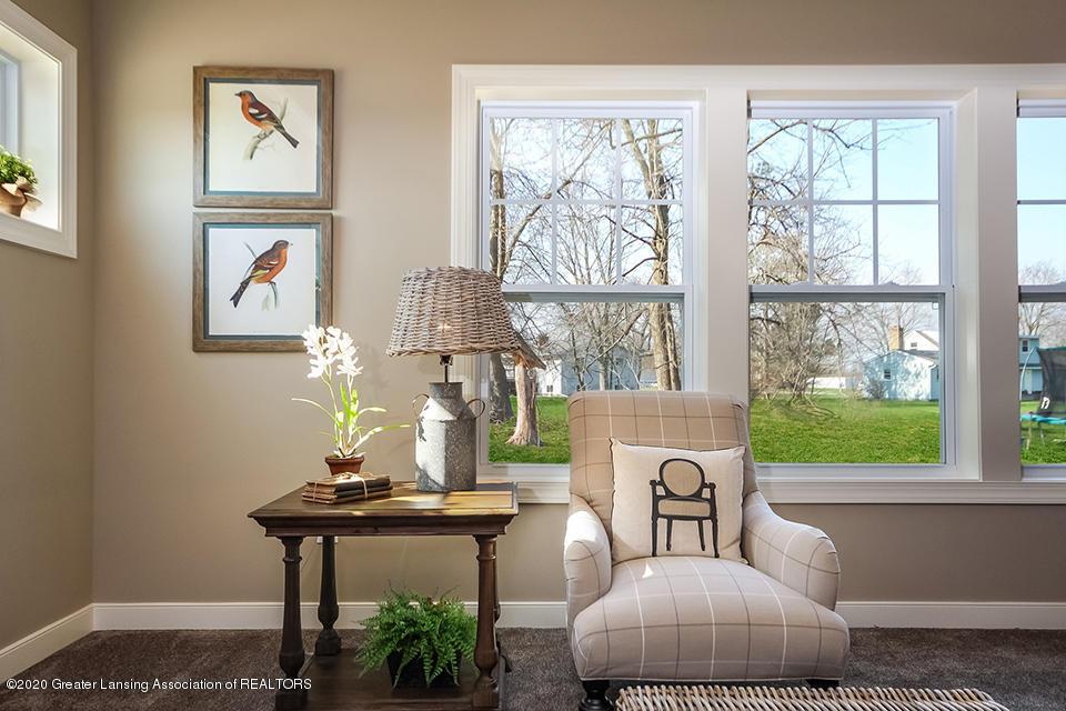 6472 Firefly Dr - Living Room GDN065-E2390-6 - 10