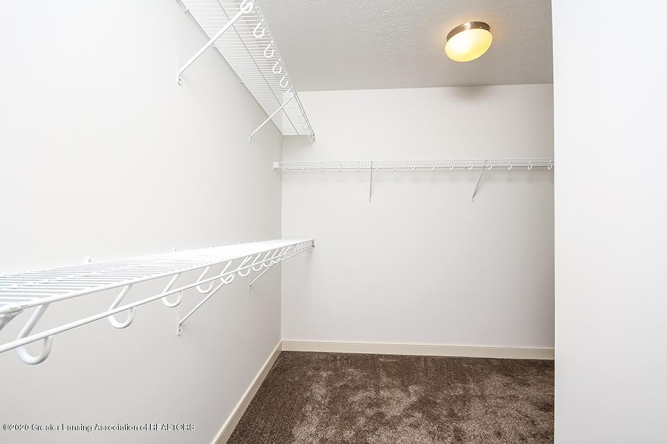 6472 Firefly Dr - Master Bedroom WIC GDN065-E2390-1 - 13