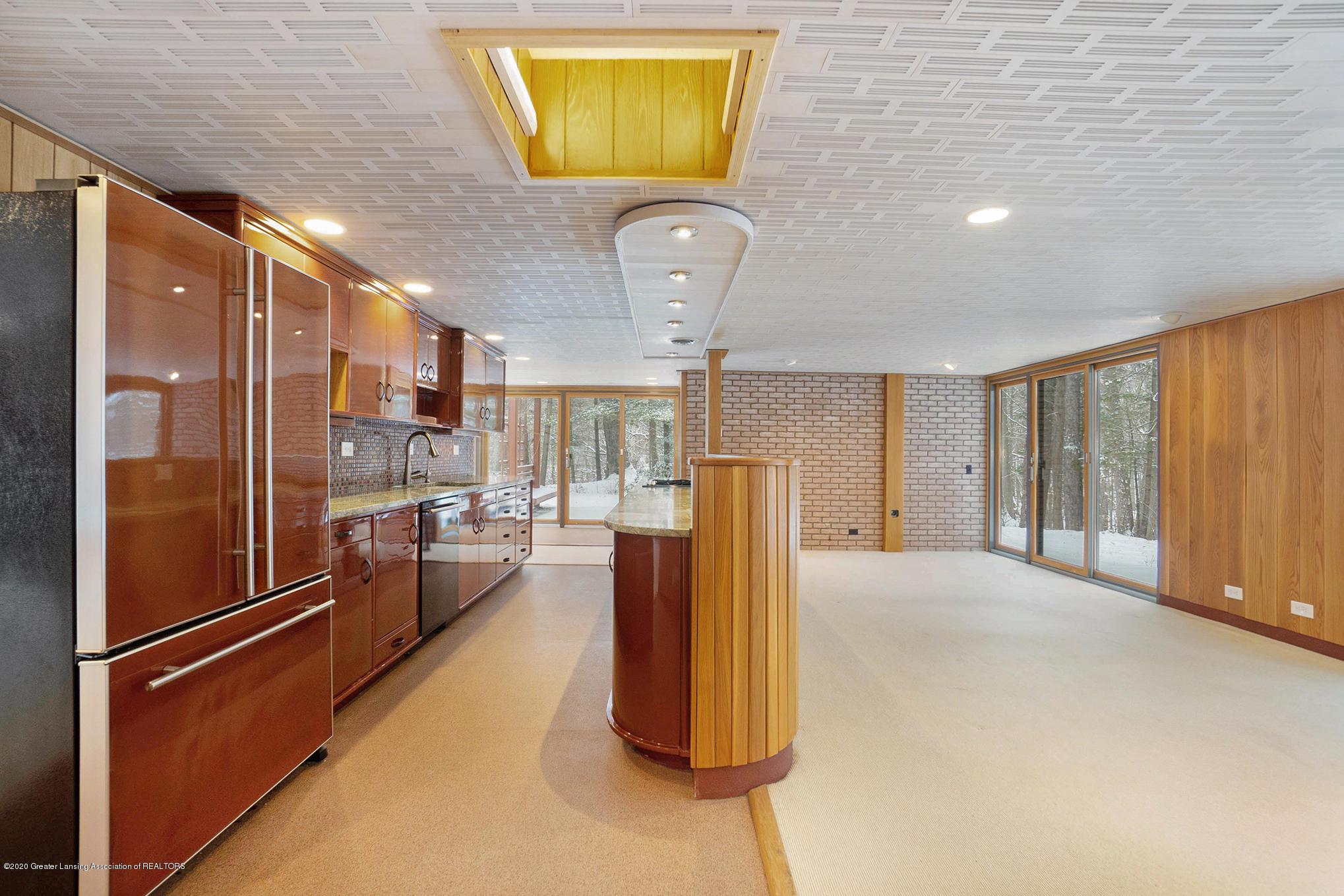 4045 Van Atta Rd - Floor Plan - 14