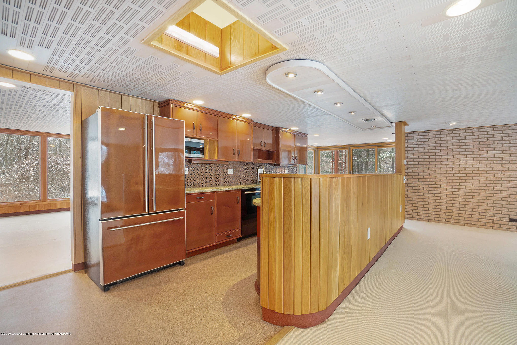 4045 Van Atta Rd - Floor Plan - 15