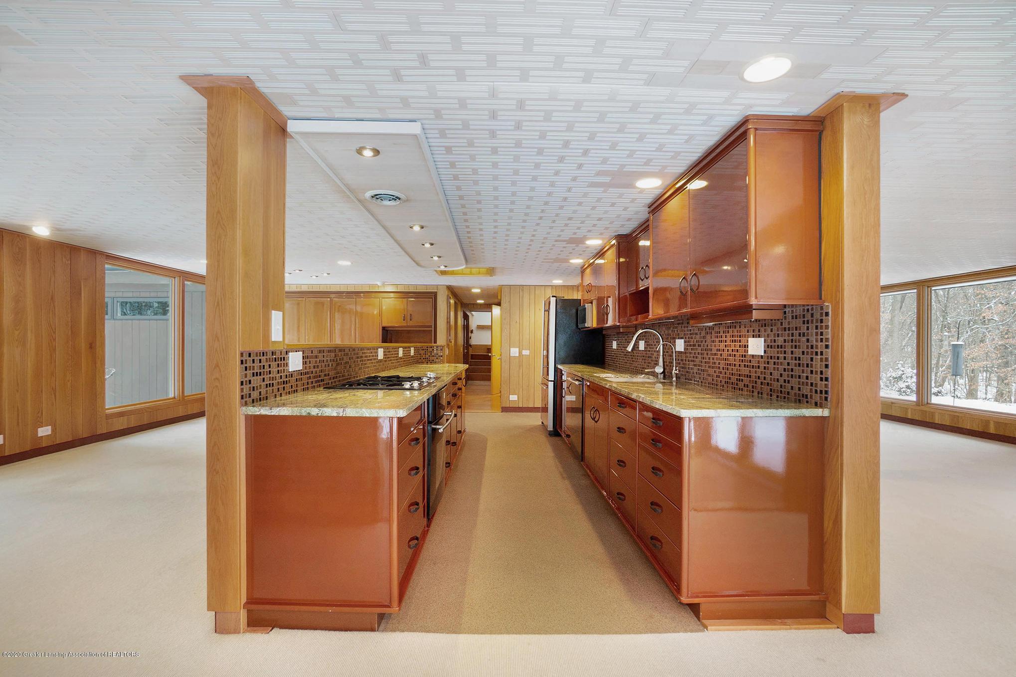 4045 Van Atta Rd - Floor Plan - 16