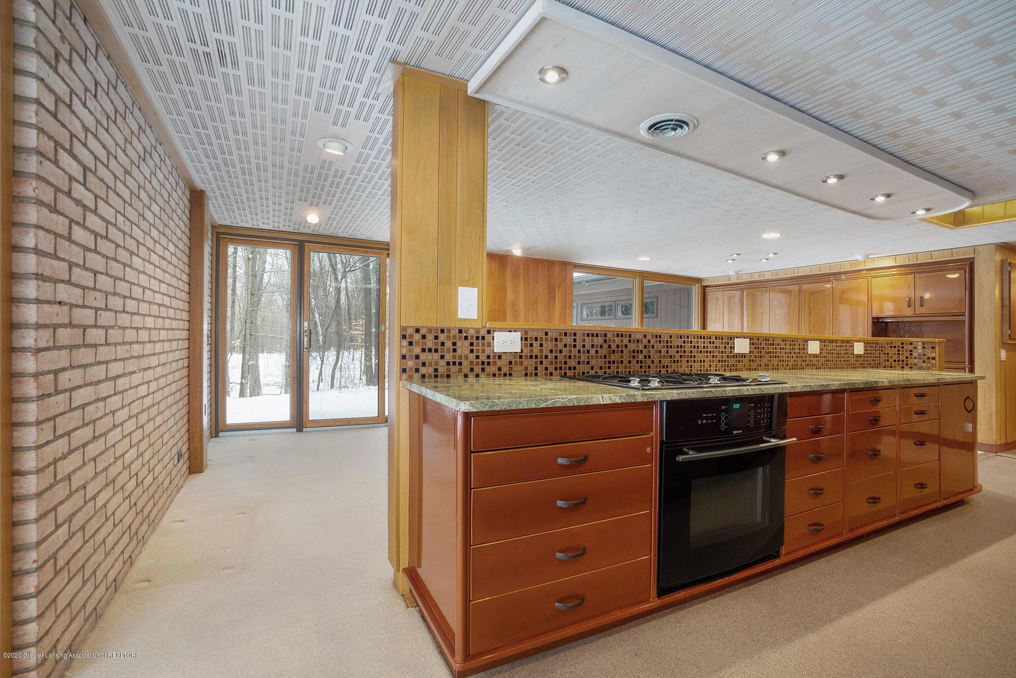 4045 Van Atta Rd - Kitchen - 17