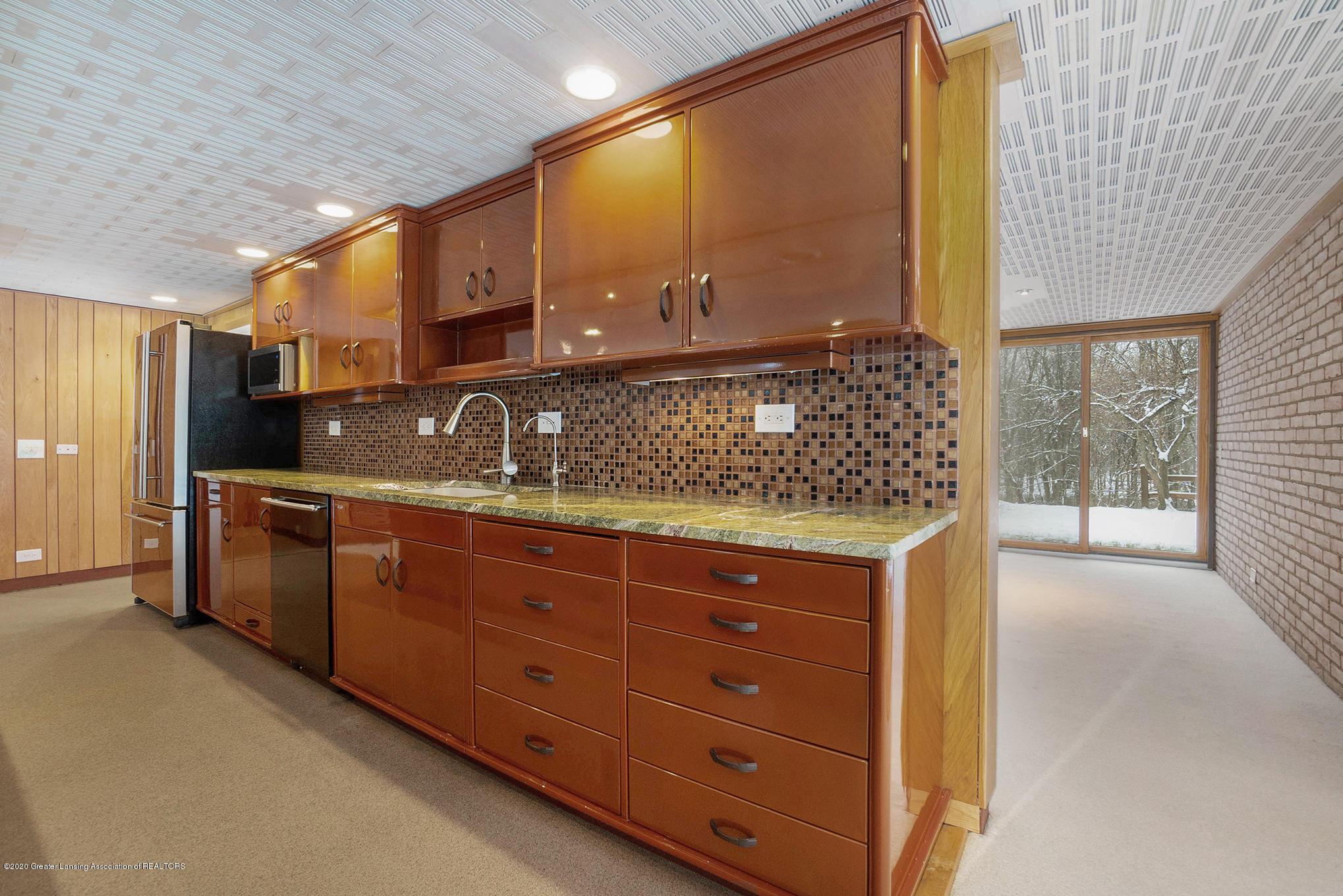 4045 Van Atta Rd - Kitchen - 18