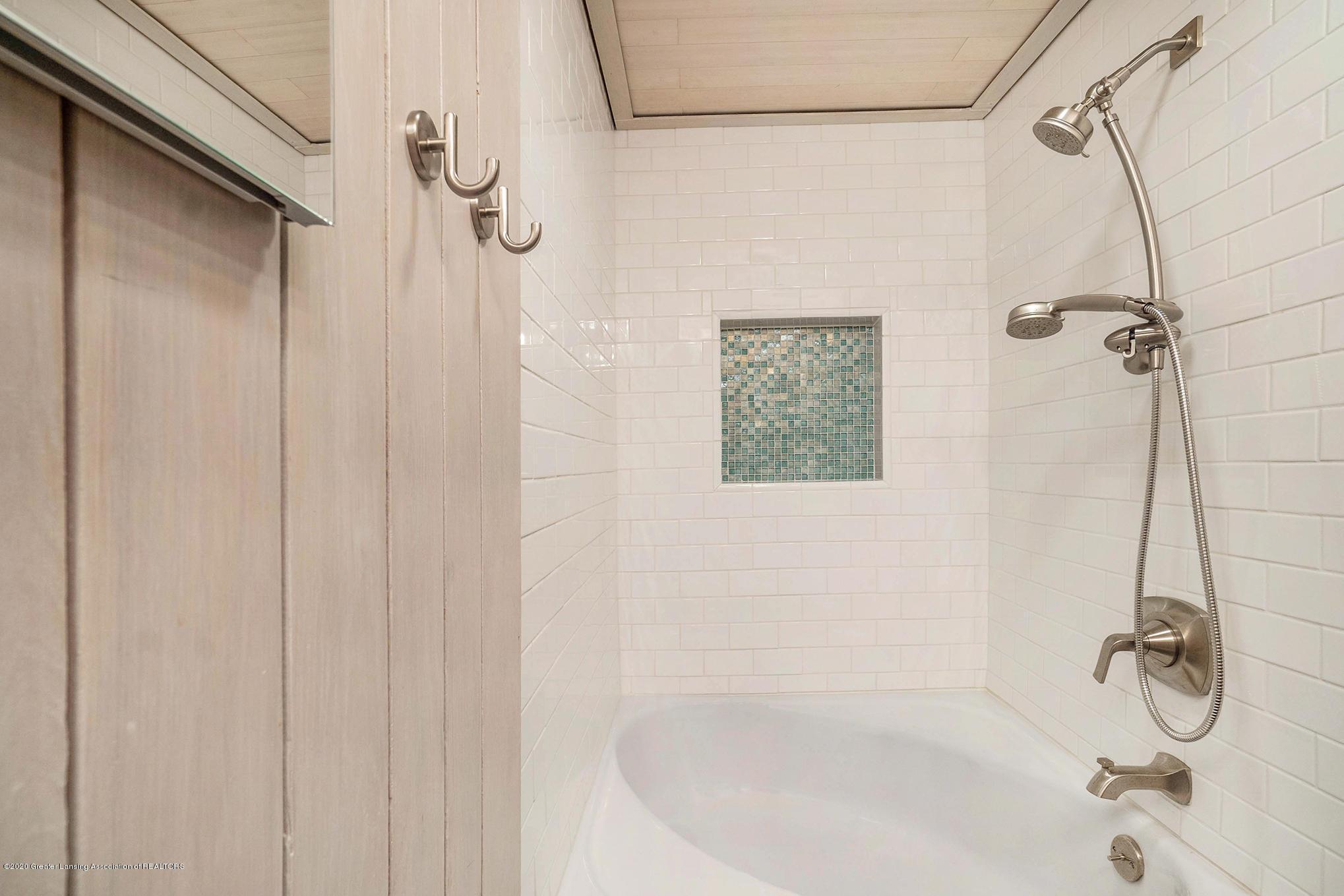 4045 Van Atta Rd - Full Bathroom - 46