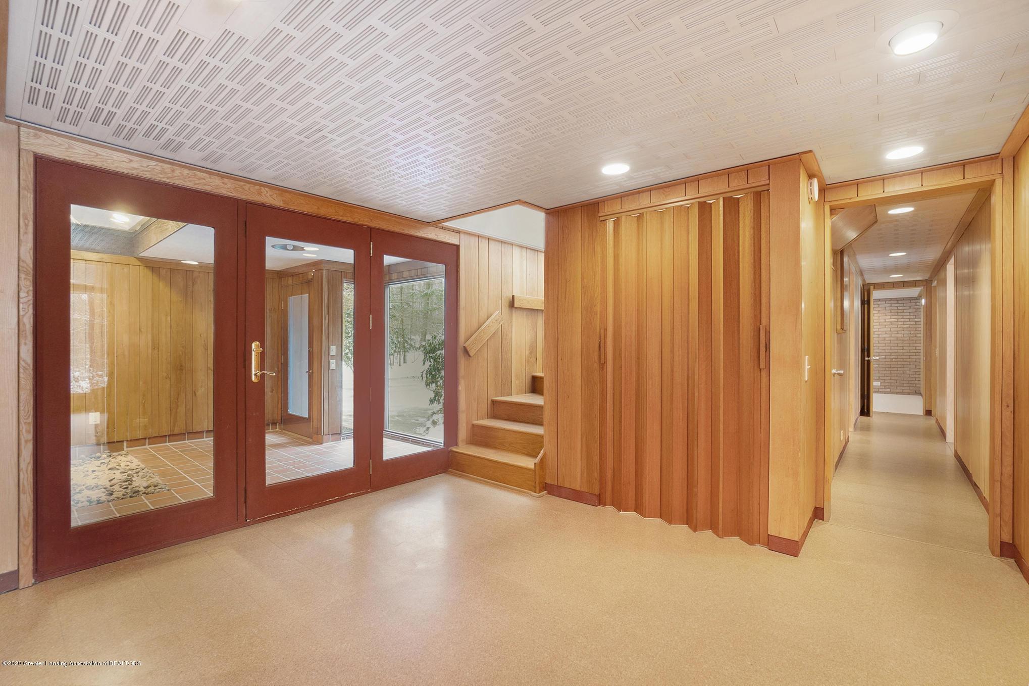 4045 Van Atta Rd - Floor Plan - 26