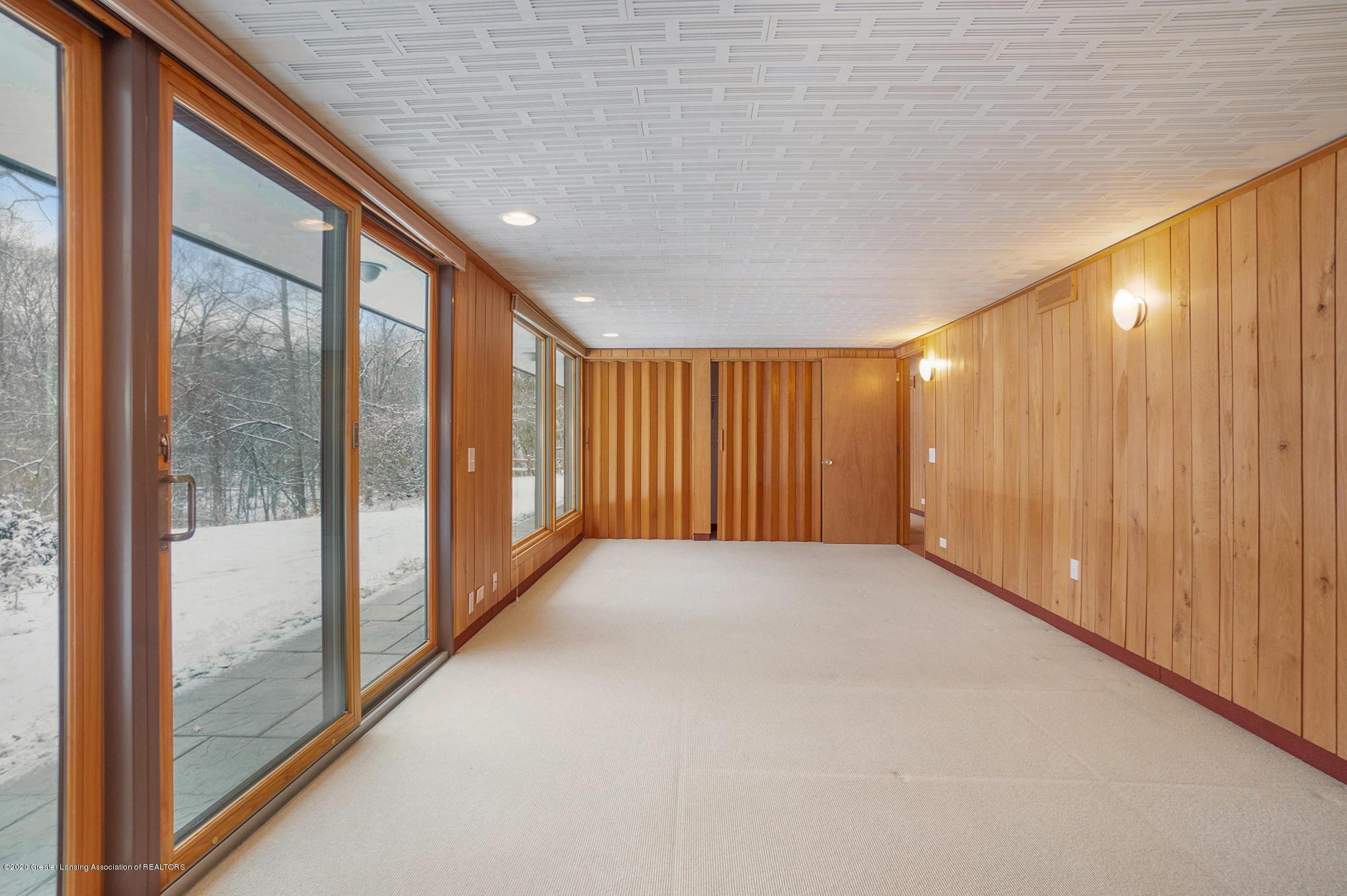 4045 Van Atta Rd - Bedroom - 41