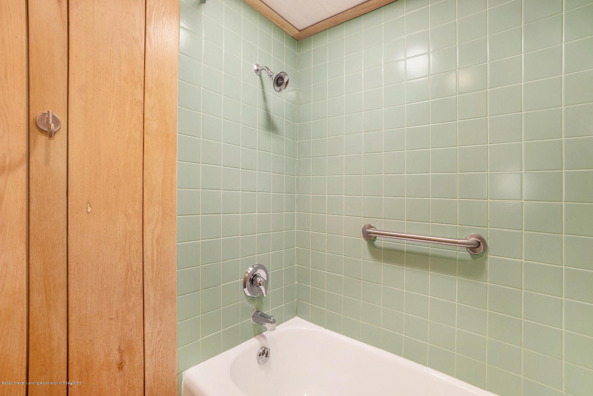 4045 Van Atta Rd - Full Bathroom - 44
