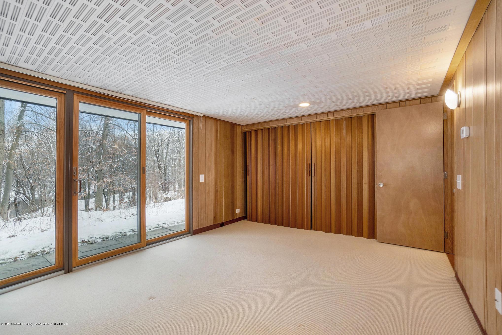 4045 Van Atta Rd - Bedroom - 48