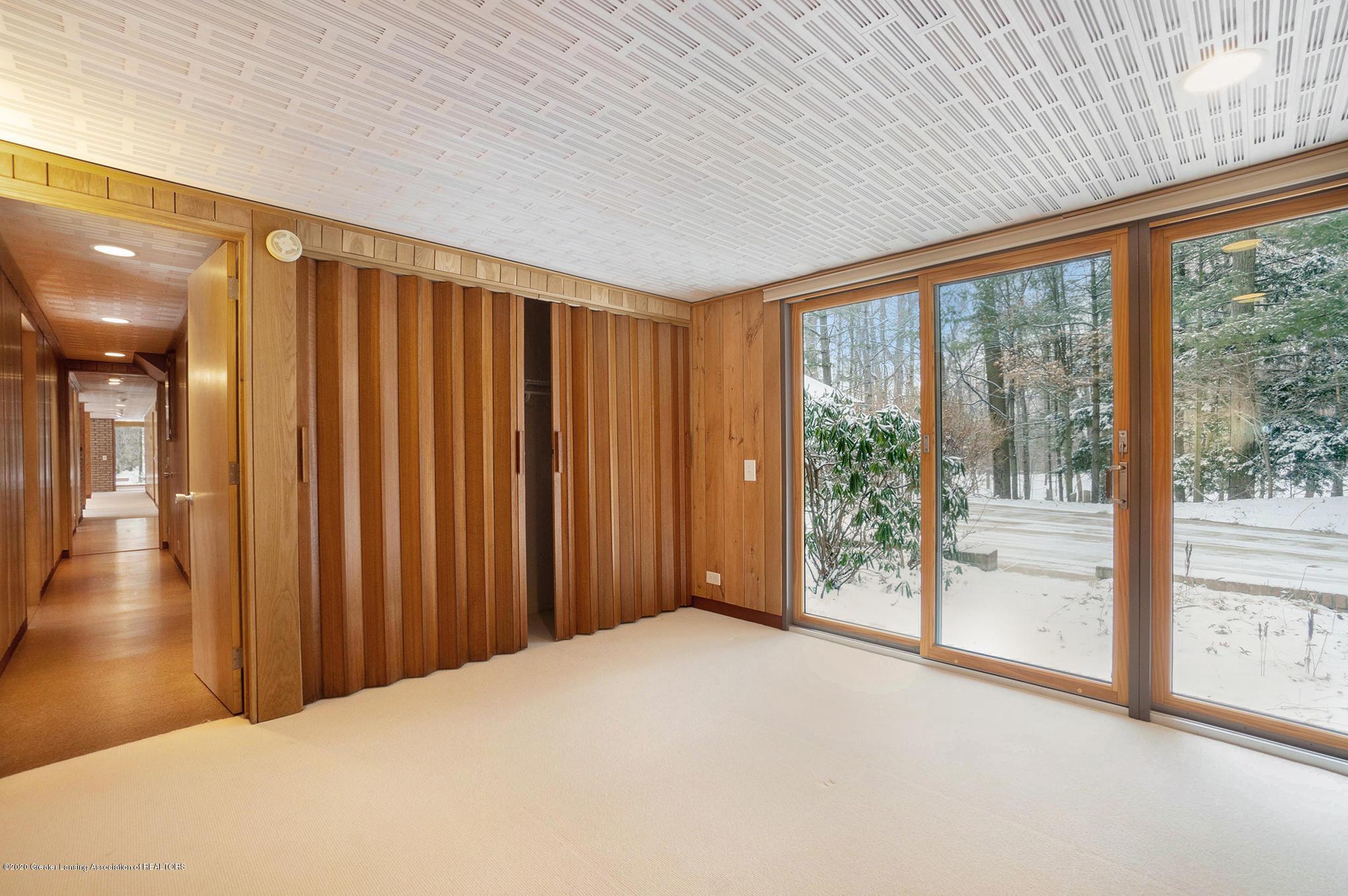 4045 Van Atta Rd - Bedroom - 50