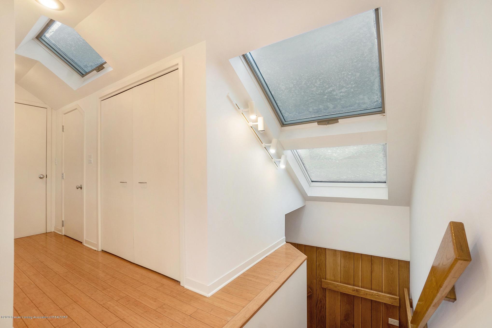 4045 Van Atta Rd - Upstairs - 27