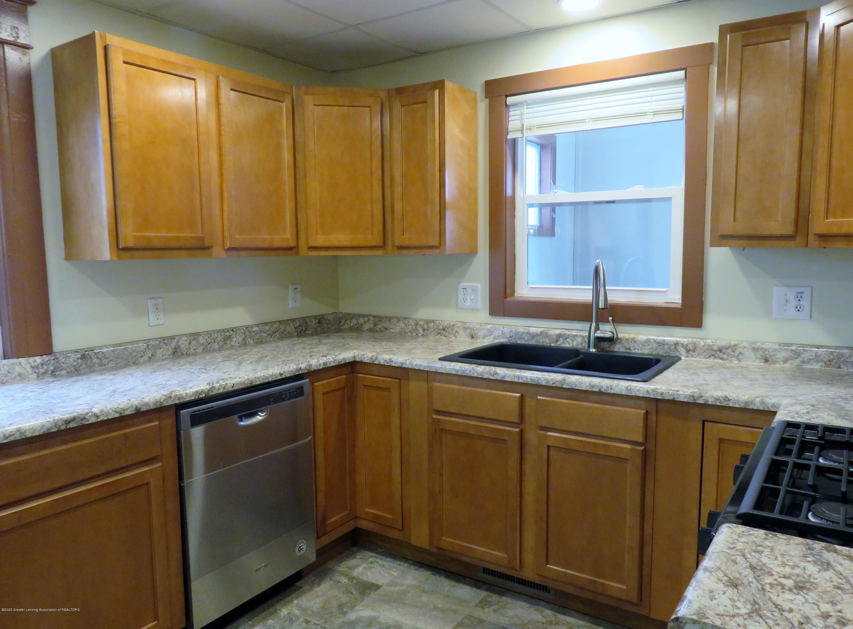 1216 Eureka St - Kitchen - 2