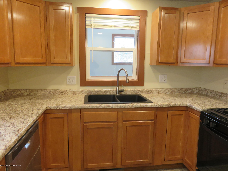 1216 Eureka St - Kitchen - 4