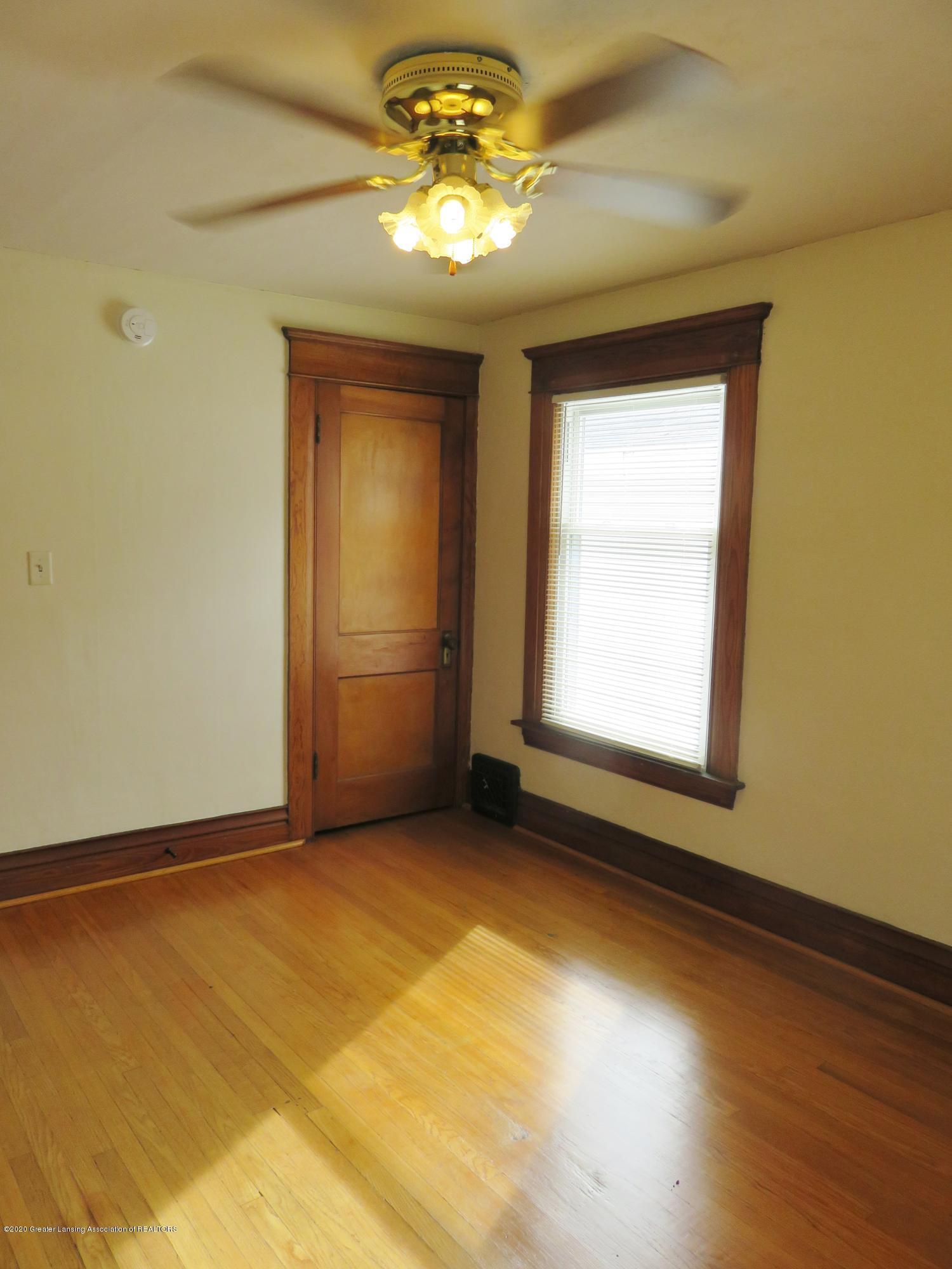 1216 Eureka St - Bedroom - 16