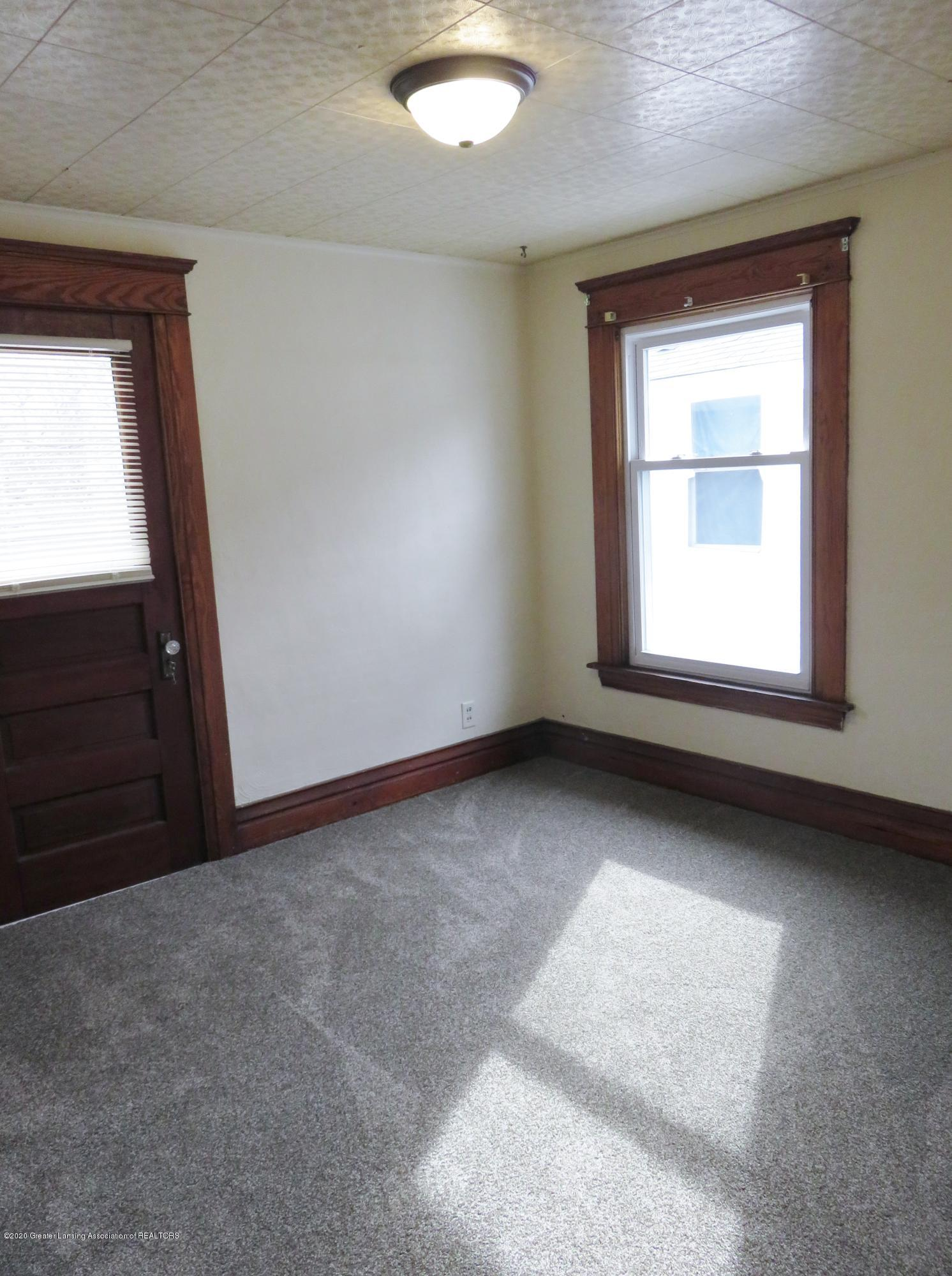 1216 Eureka St - Bedroom - 17