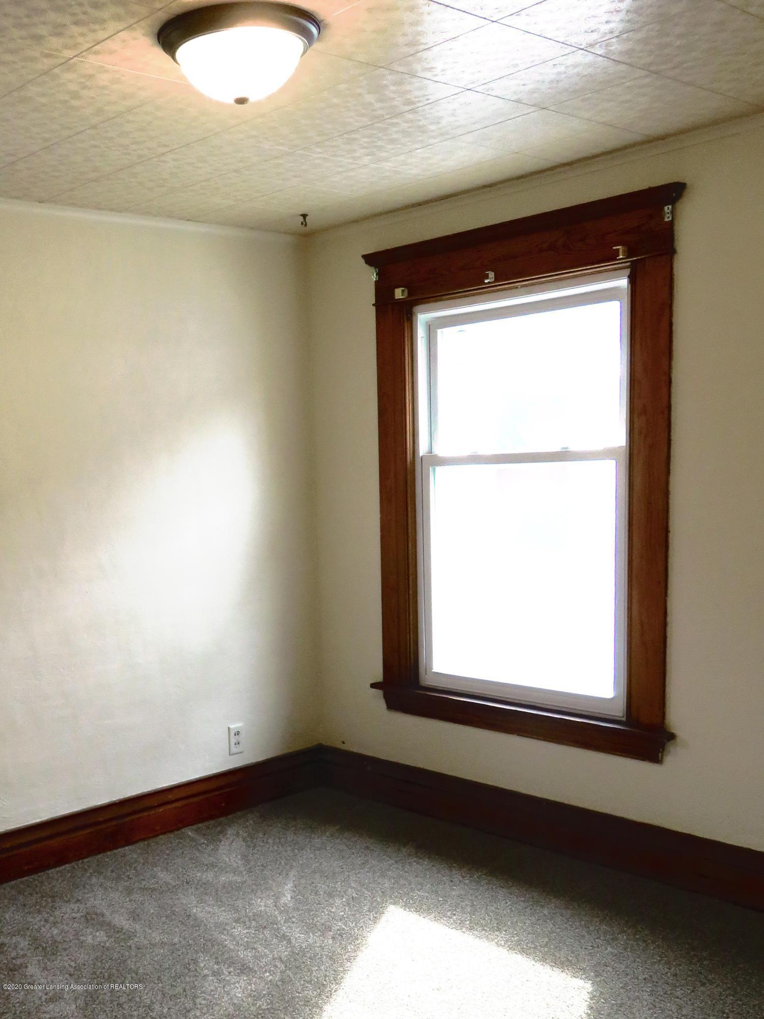 1216 Eureka St - Bedroom - 18