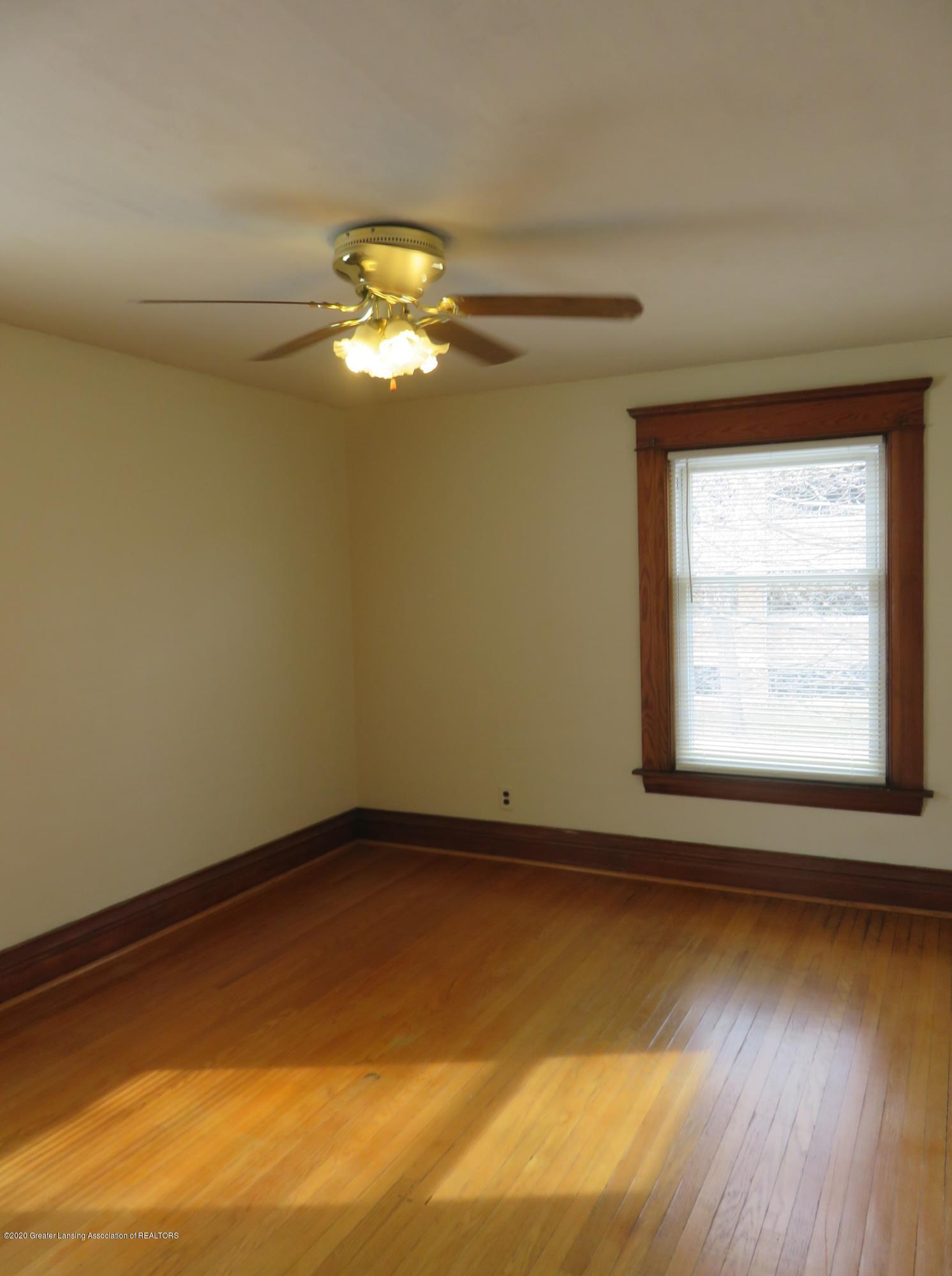 1216 Eureka St - Bedroom - 19