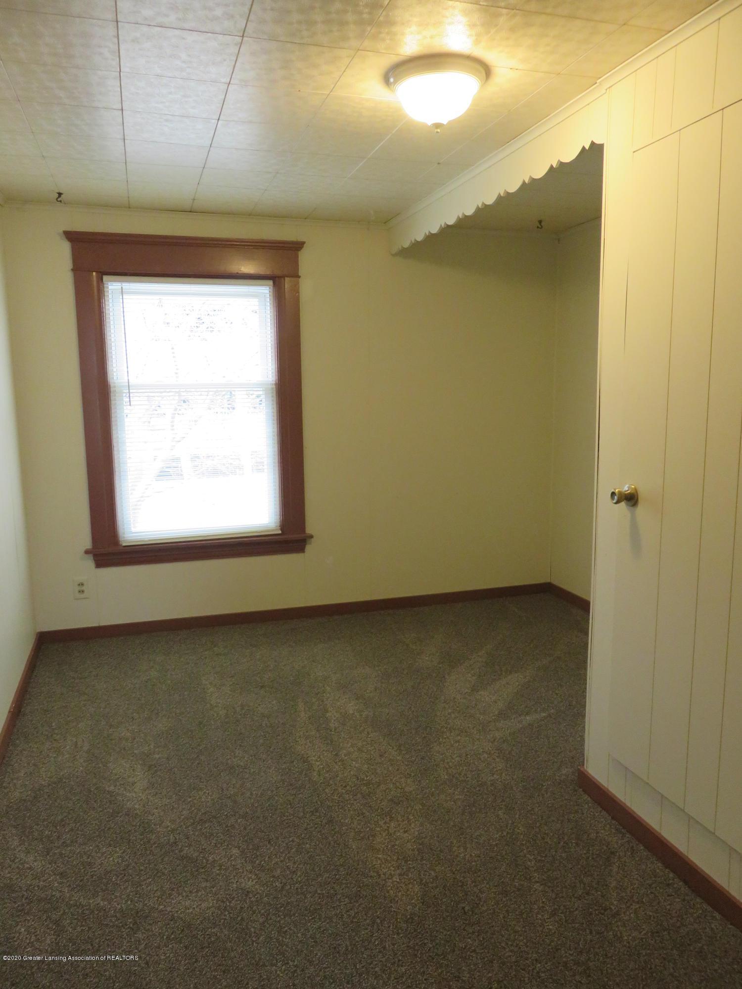 1216 Eureka St - Bedroom - 21