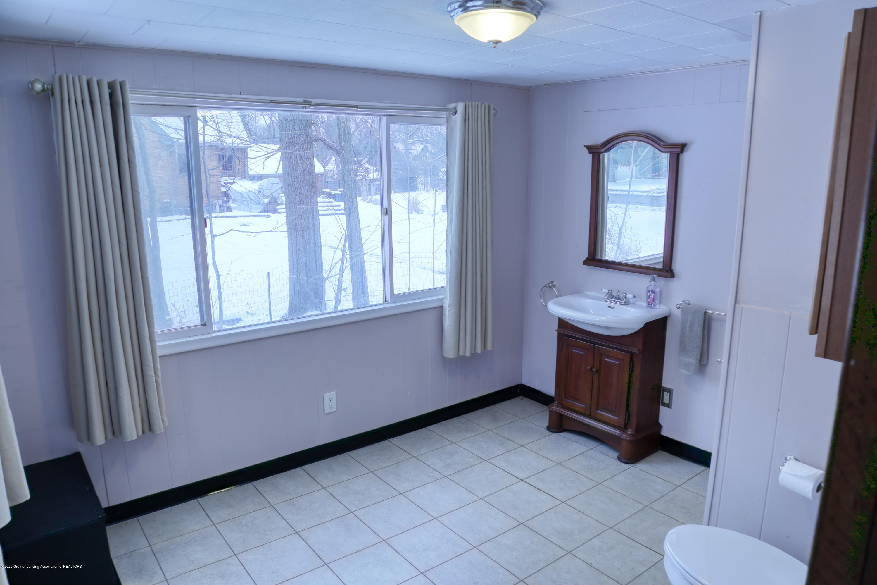 234 N Hagadorn Rd - bathroom - 22
