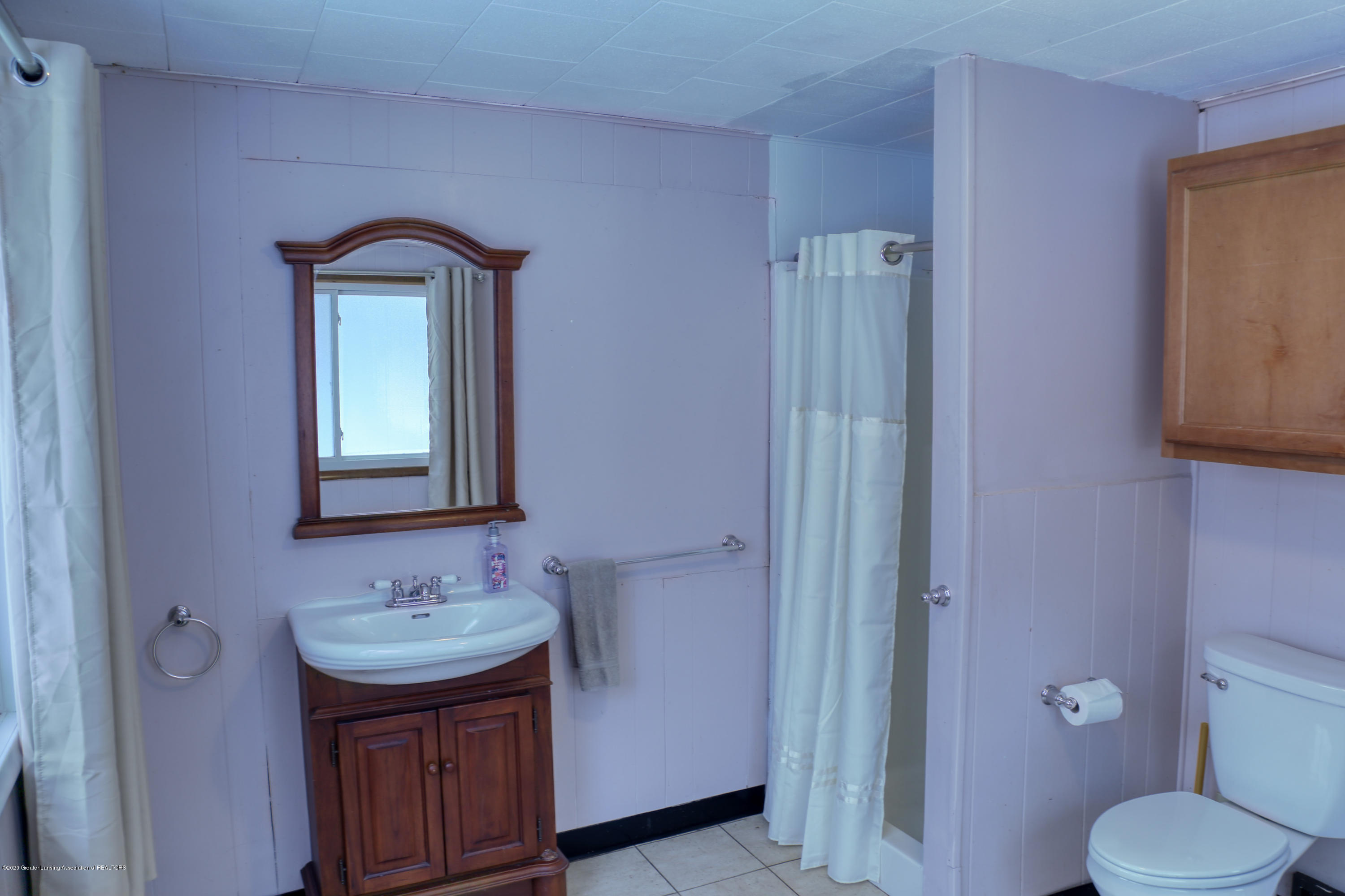234 N Hagadorn Rd - bathroom - 23