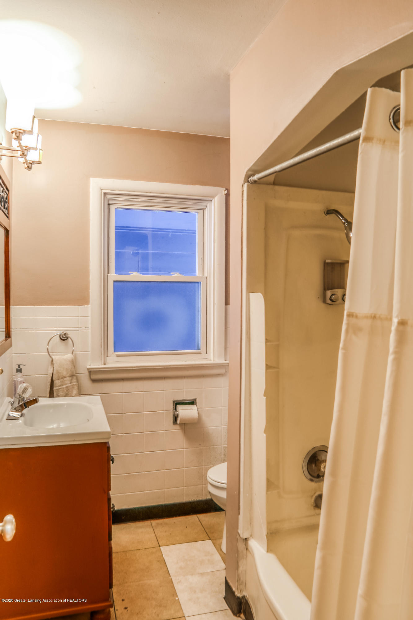234 N Hagadorn Rd - bathroom - 24
