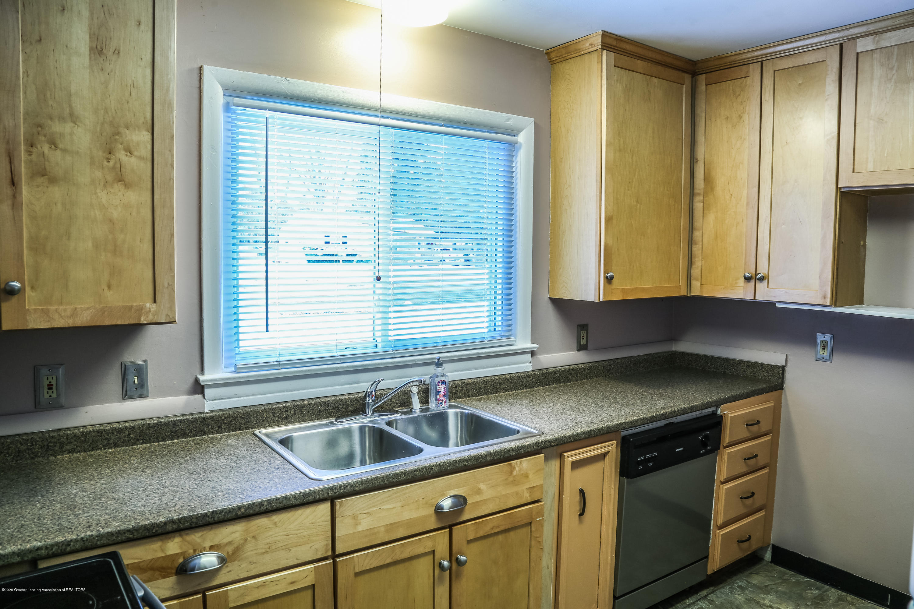 234 N Hagadorn Rd - kitchen - 10