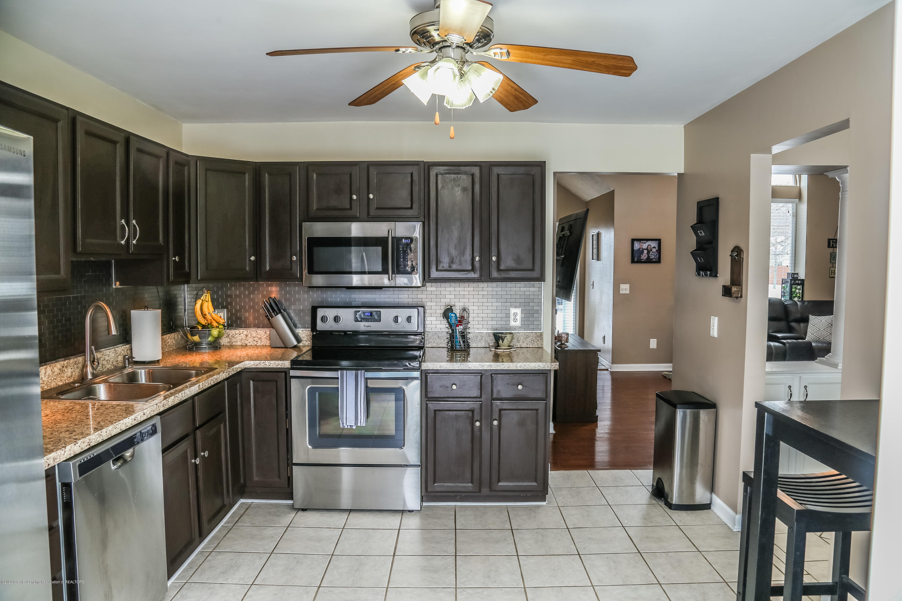 761 Winding River Dr - Kitchen - 12