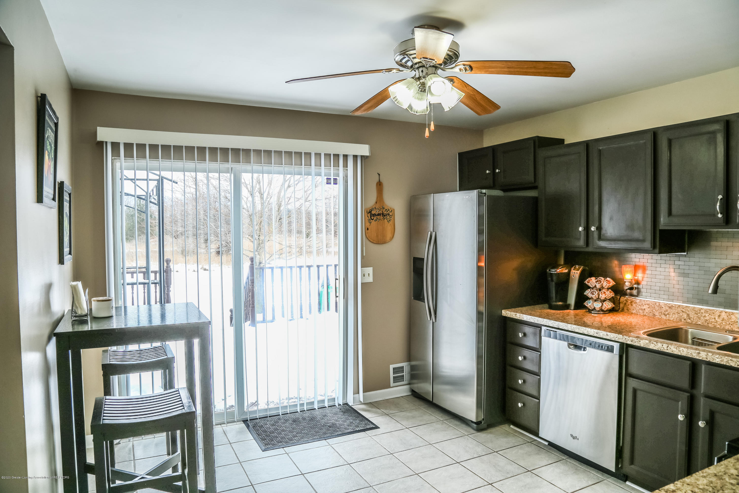 761 Winding River Dr - Kitchen - 11